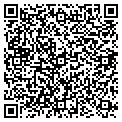 QR code with Norman L Schroeder II contacts