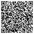 QR code with Ant Eaters contacts