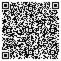 QR code with Carlos F Fuster MD contacts