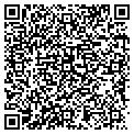 QR code with Express Signs & Graphics Inc contacts
