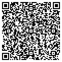 QR code with Crosstown Cleaners contacts