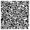 QR code with 1st National Bank & Trust contacts
