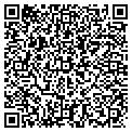 QR code with Mannys Pizza House contacts