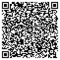 QR code with Mw Accounting & Tax Service contacts