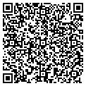 QR code with Wauchula Iron Work contacts