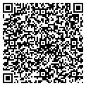QR code with Aunt Fannie's Restaurant contacts