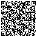 QR code with Shoreline Carpet Supplies contacts