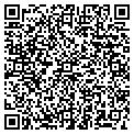 QR code with Dunes Realty Inc contacts