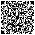 QR code with Clements Construction contacts