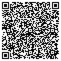 QR code with Classic Cars Storage Inc contacts