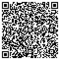 QR code with Fahey Pest Control contacts