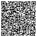 QR code with St Mary's Primitive Baptist contacts