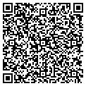 QR code with Charlie's Auto Upholstery contacts