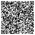 QR code with Stonebridge Homes contacts