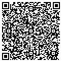 QR code with Roofmaster Of Central Fl contacts