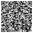 QR code with Wilaen contacts