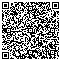 QR code with Daniel H Borcher CPA contacts