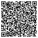 QR code with Sweet Dreams Refreshments contacts