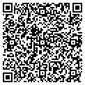 QR code with Chinos Carribean Amer Grocery contacts