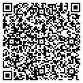 QR code with Arturo Arturo Lawn & Landscape contacts