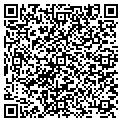 QR code with Merrill Cesery Animal Hospital contacts