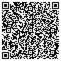 QR code with David Langlais & Assoc contacts
