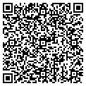 QR code with Mortgage Direct contacts