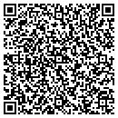 QR code with Sloans Residential Heating Inc contacts