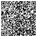 QR code with J & J Package & Lounge contacts