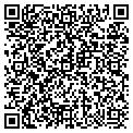 QR code with Diane E Mc Gill contacts