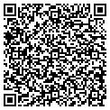 QR code with Family Heirloom Refinishing contacts
