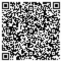 QR code with Marcobay Construction contacts