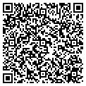 QR code with Headz Up Beauty & Barber contacts
