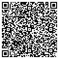QR code with Nokomis Groves Inc contacts