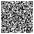 QR code with Dalea Apts Inc contacts