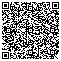 QR code with Mark Geiger Masonry Inc contacts