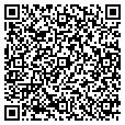 QR code with Jose Fernandez contacts