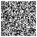 QR code with Tonis Sushi Bar Japanese Rest contacts