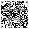 QR code with Legends Skin & Hair Studio contacts