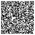 QR code with All American Air Conditioning contacts