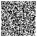QR code with Sandras Flower Basket contacts