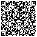 QR code with Defab Management Inc contacts