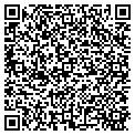 QR code with Gabriel Construction Inc contacts