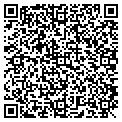 QR code with Faith Prayer Center Inc contacts