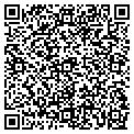 QR code with Particle Measurement & Tech contacts