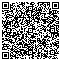QR code with Davit Master Corp contacts