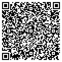 QR code with Preferred Management Services contacts
