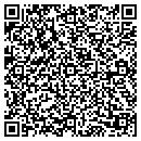 QR code with Tom Collier Building Cntrctr contacts