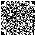 QR code with Michaelangelo Orthodontics contacts
