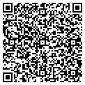 QR code with Health Care Connection contacts